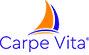 Carpe Vita Development